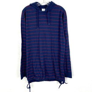 NEW Urban Outfitters pullover hoodie long sleeve